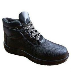 Boots yuft 22-42 PU-H (height 15 cm)