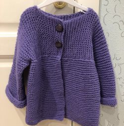 Tricotate pulovere
