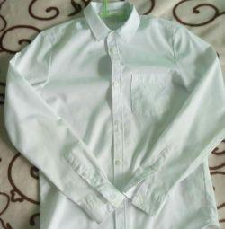 Cool H&M Gömlek