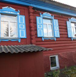Σπίτι, 50μ²