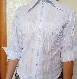 Μπλούζες XS-S