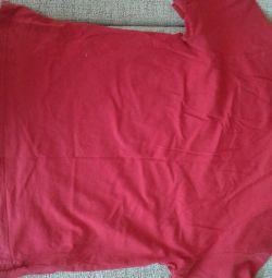 Tricou pentru bărbați 50-52 pp