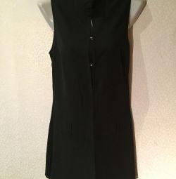 TAGILIA φόρεμα