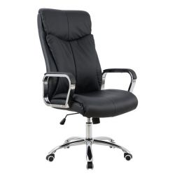 OFFICE CHAIR DIRECTOR HM1093.01 BLACK