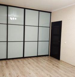 Θα πωλούν διαμέρισμα 2 δωματίων