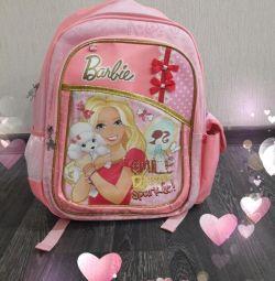 New Barbie Backpack 📚✔🆕️