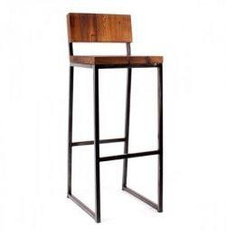 scaun bar bar