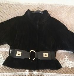 Women's jacket 48/50