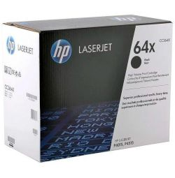 CC364X HP P4014 / 4015/4515 (o) HP Print Cartridge