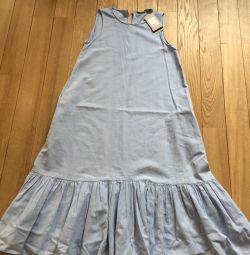 Νέο φόρεμα Zara