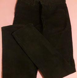 Κοστούμια παντελόνι