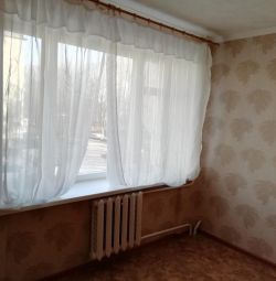 Oda 18 m²