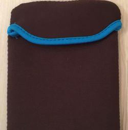 Case for iPad mini, I Pad
