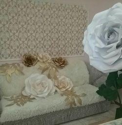 Ростової квітка троянда