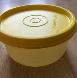 Сервировочная чашка 200мл Таппервер