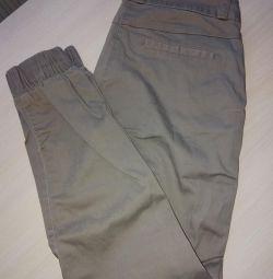 Παντελόνια 38π