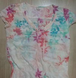 Майки, блуза Espirit