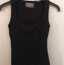 Baza Top Zara