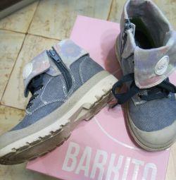 Adidași BARKITO