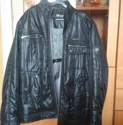 jacheta R&D pentru bărbați