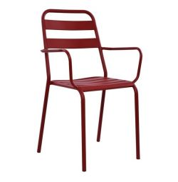 JASON HM5176.0 METAL CHAIR CHAIR