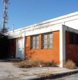 3 ground floor industrial properties(No13,14,15) o