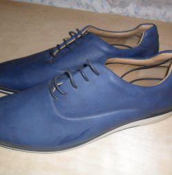 Μπότες Zara πρωτότυπο