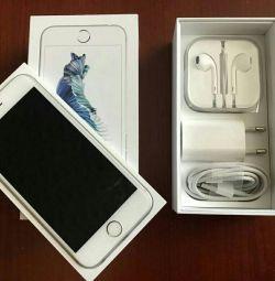 Apple iPhone SE/6/6S/7/8