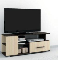 TV dolabı