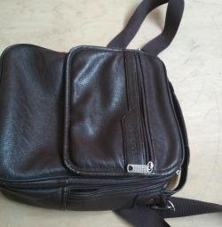 Bag. schimb