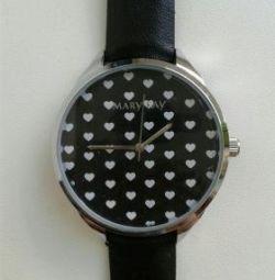 Mary Kay încheietura ceas