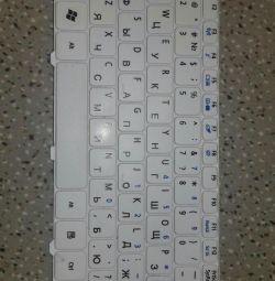 Клавиатуру для Acer zh9