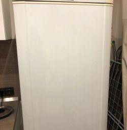 Samsung Ψυγείο Samsung Δεν Frost URGENT