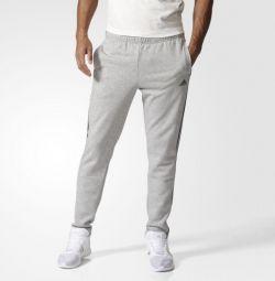 Αθλητικά παντελόνια Adidas Original
