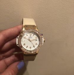 Vânzarea ceasurilor