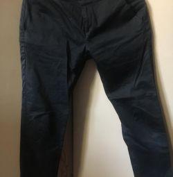 Pantaloni Gloria Jeans