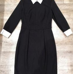 Φόρεμα Victoria Beckham