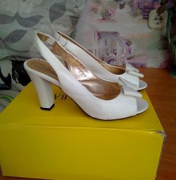 Sandale 37.5