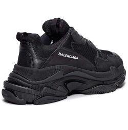 Ayakkabı Balenciaga