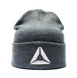 Hat Reebok (ss19) gray