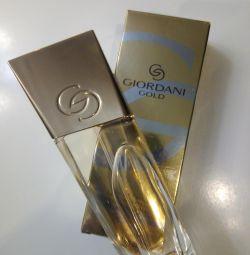 Αρωματικό νερό Giordani Gold 50ml