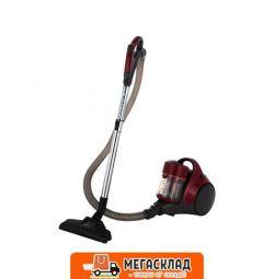 Vacuum cleaner Midea MVCS36A2