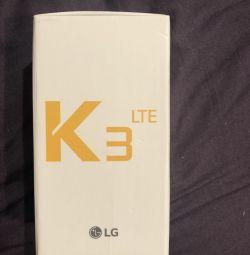 Τηλέφωνο LG