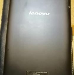 Lenovo TAB A7-50 Tablet