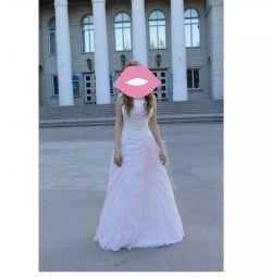 Φόρεμα Γάμου / Γάμου