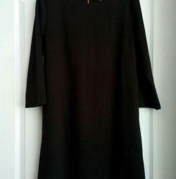 Платье H&M р. 44-46