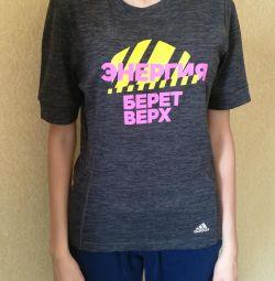 T-Shirt της Adidas