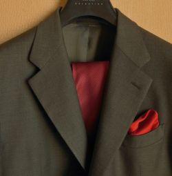 Jacheta marca Prada original Italia
