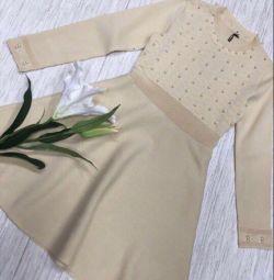 ΝΕΟ φόρεμα 👗