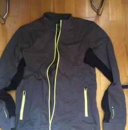 Sports jacket 48 new